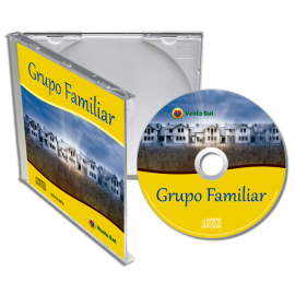 Grupo Familiar