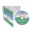 CD - Terapia Espiritual