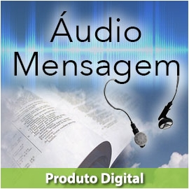 Prog 007 - Os 10 Mandamentos.mp3