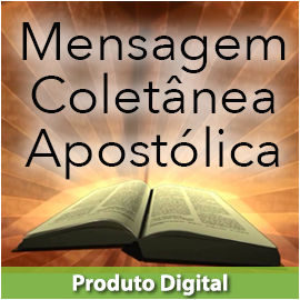2019.03.14 - Descrença no Messias