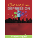 Get Rid From Depression