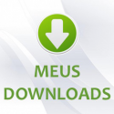 Meus Downloads