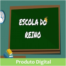 Escola do Reino 051 - 100