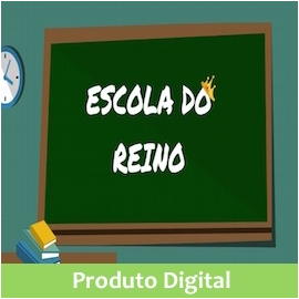 Escola do Reino 201 a 240